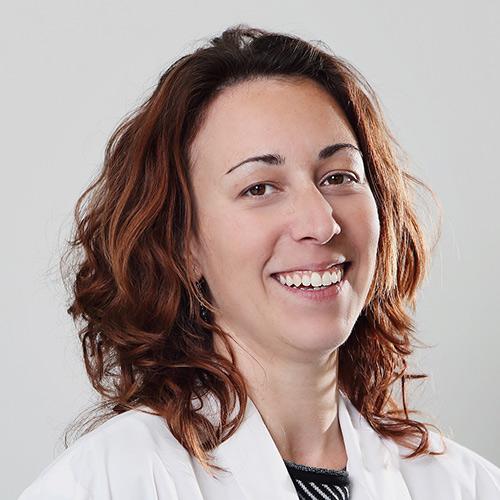 Sara Calvo