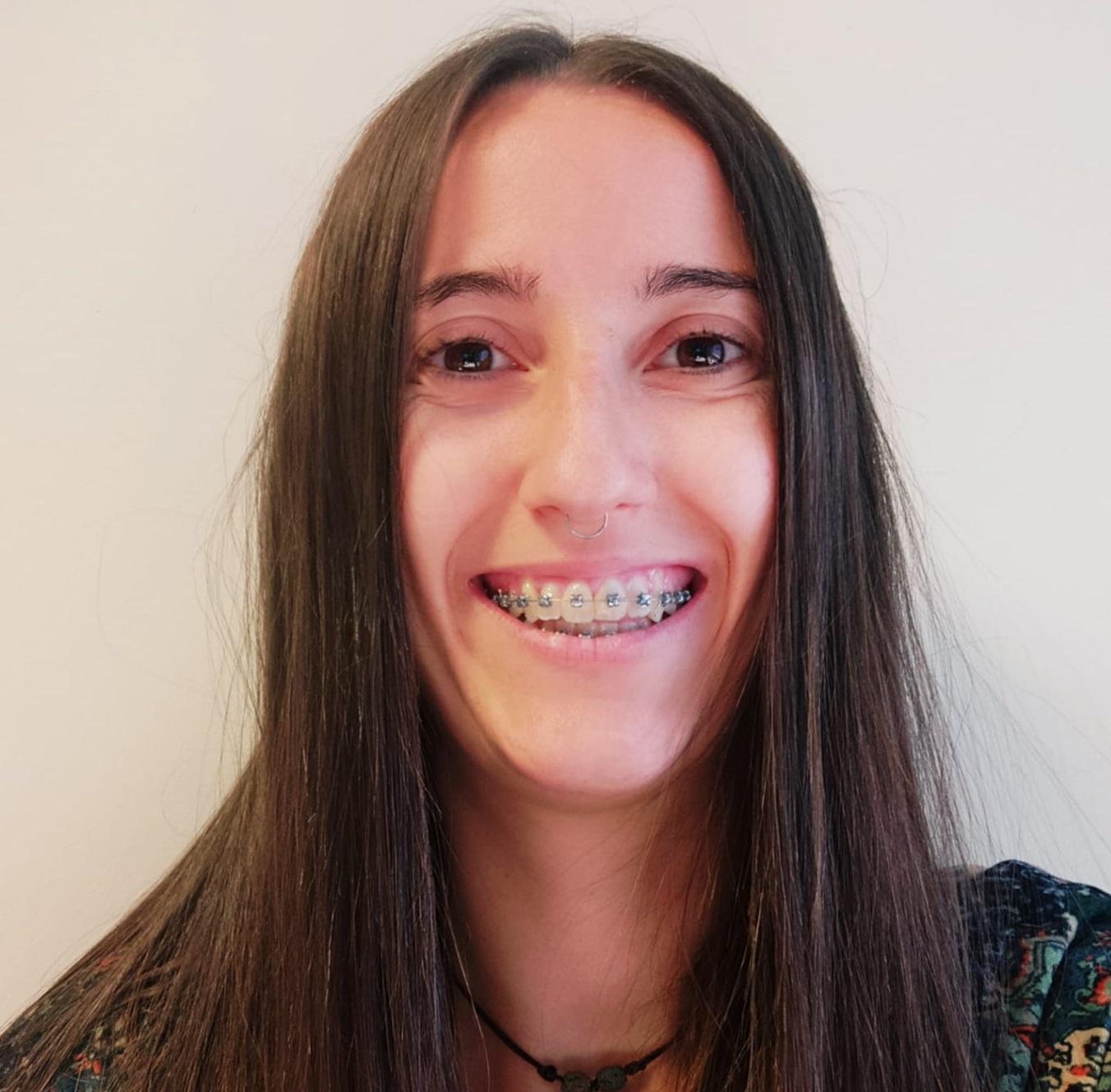 Yolanda Soriano Juan